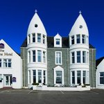 Photo of Best Western Muthu Queens Oban Hotel