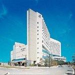 Photo of Hotel Springs Makuhari