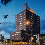 아오모리 워싱톤 호텔