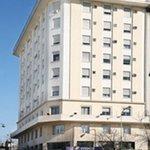 Foto de Constitucion Palace Hotel