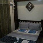 cleanroom1