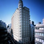 Hotel Monterey Ginza