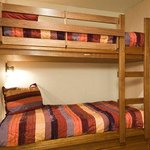 Telemark Bunk Beds