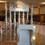 Foto Grand Jatra Hotel Balikpapan
