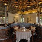 Restaurant Archipel