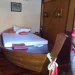 Best suite # 501