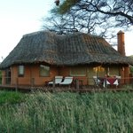 Our cottage no 4