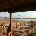 Driftwood Bar & Bistro