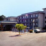 Photo of Yosemite Southgate Hotel & Suites