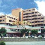Hongfumen Hotel