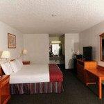 Room KNS