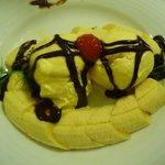 Foto de Restaurante Pólo Norte