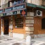 Photo of Cafe Torres Bermejas