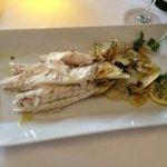 Photo of Restaurant Padrino