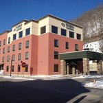 Photo of Cobblestone Inn and Suites Marquette, IA/Prairie Du Chien