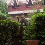 Yatri House Foto