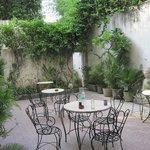 Foto de Yatri House
