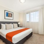 Photo of Quest Breakfast Creek Serviced Apartments