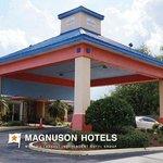Meridian Hotel Suites Clermont Watermark