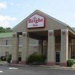 Photo of Bright Inn