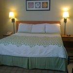City Center Inn & Suites - NQ