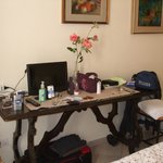Bed & Breakfast Orti di Trastevere Foto