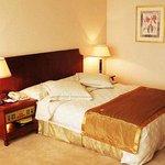 Photo of Fujian Hotel
