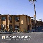 Photo of Orange Show Inn San Bernardino