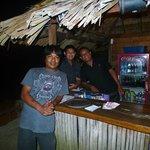 Photo of Pasai Seafood