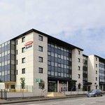Photo de Residhome Appart Hotel Tolosa
