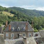 Photo of La Tour des Chapelains