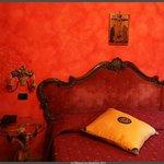 Bed Berna Hotel Florence by SLA