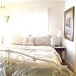 pano of the room-Camelot