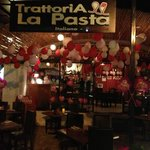 Photo of Trattoria La Pasta