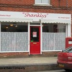 Shankly's