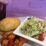 Culinary Center in Lincoln City Foto