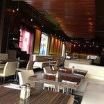 Everest Cafe and Restaurant