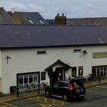 Castle Gallery, Conwy