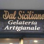 Photo of Dal Siciliano