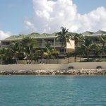 Royal Suites from Mamora Bay