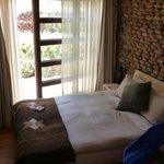 Room (Terrantai)
