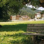 Hotel Excelsior Südtirol Dolomiten