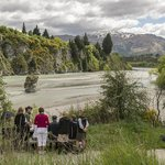 Sketching Excursion, Queenstown