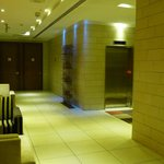 (Hotel Atton El Bosque)
