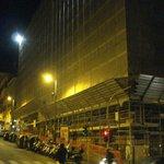 Esquilino Hotel Foto