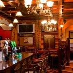 Rowley's Pub