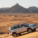 Photo of Arenas 4x4 Excursions