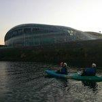 Lansdowne/Aviva Stadium