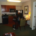 Homewood Suites - Minneapolis, MN