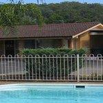 Central Coast Motel, Wyong, Australia